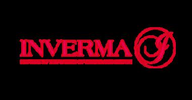 Inverma