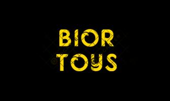 Bior toys